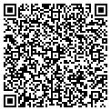 QR code with Inhouse Design Inc contacts