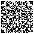 QR code with Larry V Hay contacts
