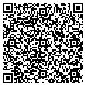 QR code with L & J Electronics contacts