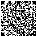 QR code with Artists Entrtners Services Complex contacts