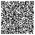 QR code with A T A Blck BLT Acdmy Crl Sprng contacts
