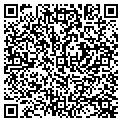 QR code with Representative Tom Anderson contacts