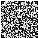 QR code with Clinical Research Service Inc contacts