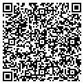 QR code with Country Properties Inc contacts