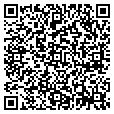 QR code with Realty Nisbet contacts
