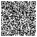 QR code with Jeff's Auto Repair contacts