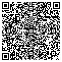 QR code with Coastal Mortgage & Financial contacts