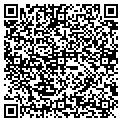 QR code with Bailey's Powerhouse Gym contacts