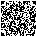 QR code with Needen Dollar The contacts