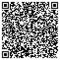 QR code with A Cruise Bargain Inc contacts