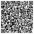 QR code with Betos Mexican Food contacts