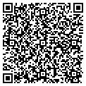 QR code with Michael Settle Locksmith contacts