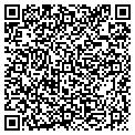 QR code with Indigo Plantation Apartments contacts