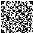 QR code with Accent Auto Glass contacts