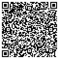 QR code with Manolo Marine Service Corp contacts