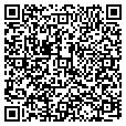 QR code with Treu Air Inc contacts