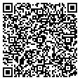 QR code with Homebanc contacts