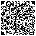 QR code with Tallahassee Physicians Assn contacts