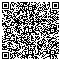 QR code with Florida Food Sales contacts