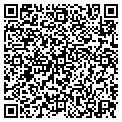 QR code with Driver Improvement At Manatee contacts