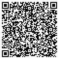 QR code with Sealco of SW Florida contacts