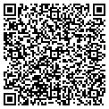 QR code with Ralphs Landscaping contacts