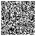 QR code with Tim OLeary Ministries contacts