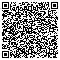 QR code with JMar Bridal and Formal Wear contacts