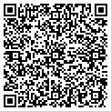 QR code with U Lock It Self Storage contacts