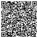 QR code with Representative H Fiorentino contacts