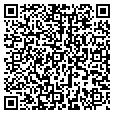 QR code with Quality Nozzle Co contacts