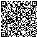 QR code with Clouds Image & Printing Inc contacts