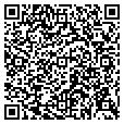 QR code with Robert Faber MD contacts