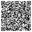 QR code with Alameda Castellanos contacts