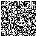QR code with P & G Construction contacts