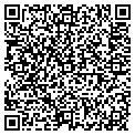 QR code with A-1 Gauthier Trucking Service contacts