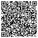 QR code with Energy Services Inc contacts