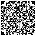QR code with T Williams Steele contacts