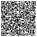 QR code with Tamarac Postal Center contacts