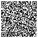 QR code with Hollowbrook Apartments contacts