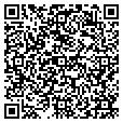 QR code with PS Concrete Inc contacts