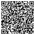 QR code with Golden Gallery contacts