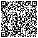 QR code with Jl Water & Coffee Services contacts
