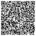 QR code with Space Coast General Contrs Inc contacts