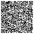 QR code with Gemini Fine Art Naples Inc contacts