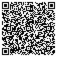 QR code with James Tic contacts