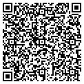 QR code with Treasure Coast Prime Times contacts