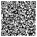 QR code with Neonatology Department contacts