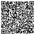QR code with Cadmart Inc contacts
