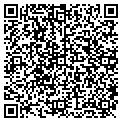 QR code with All Points Equipment Co contacts